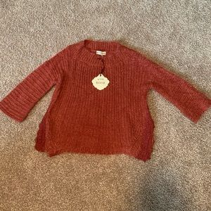 Knox Rose Sweaters - Sweater